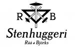 Råå & Björks stenhuggeri